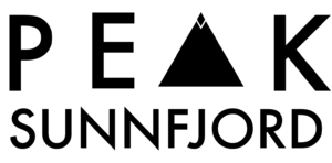 PEAK Sunnfjord