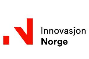 Gründersenteret Innovasjon Norge